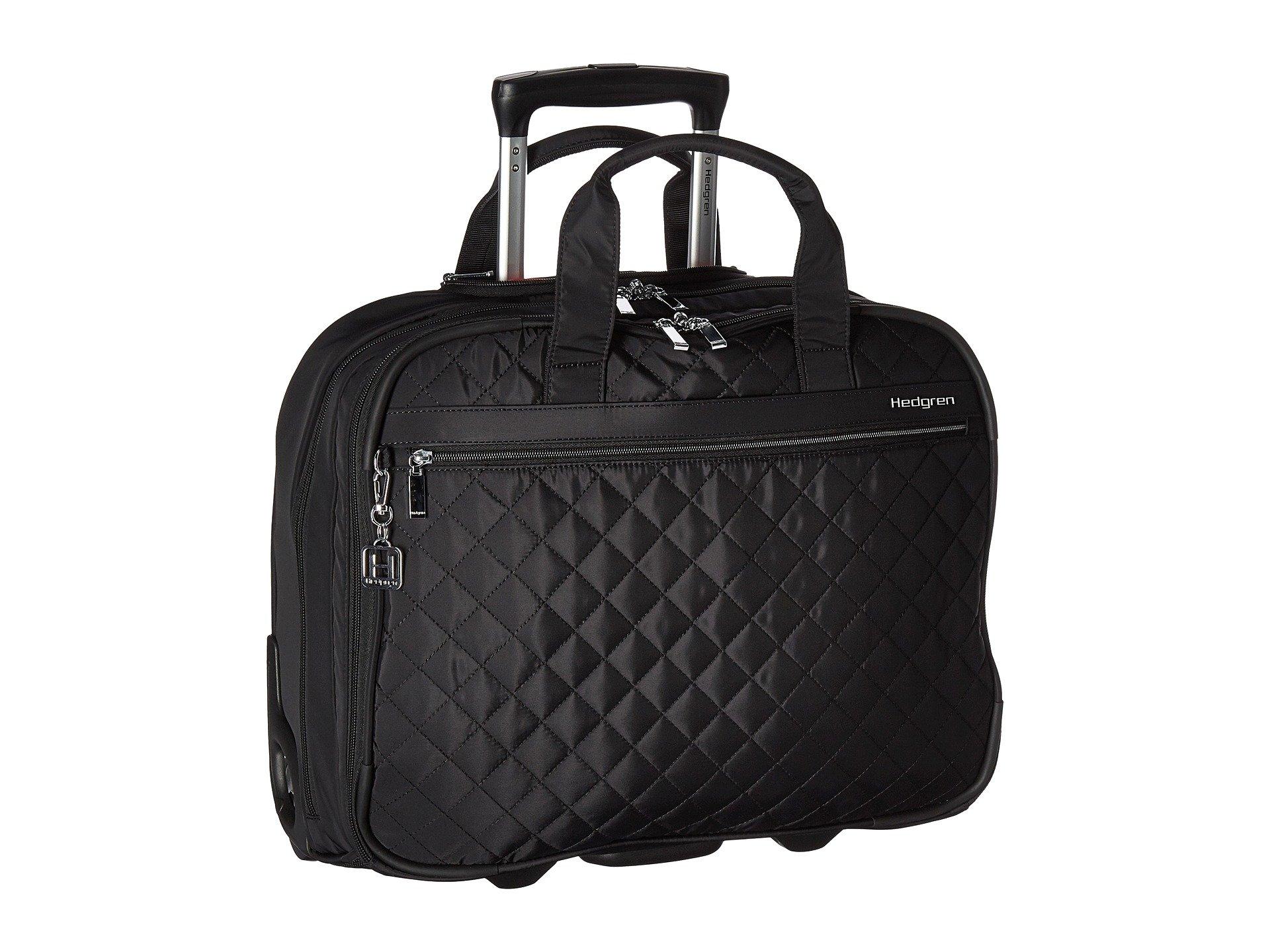 97335a54d0d1 Top Leather Laptop Bag Brands- Fenix Toulouse Handball