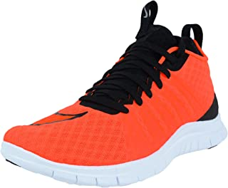 Free Hypervenom II Mens Running Shoe