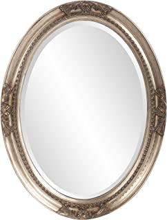 Best round and oval mirrors Reviews