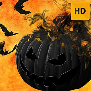Best witch wallpaper for android Reviews