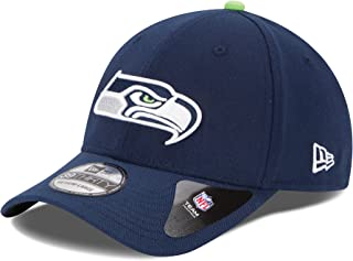 reputable site f0b43 a9c9e New Era NFL Team Classic 39THIRTY Stretch Fit Cap
