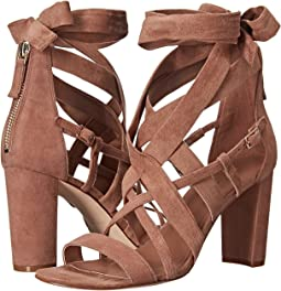 Nine West Nuru 2