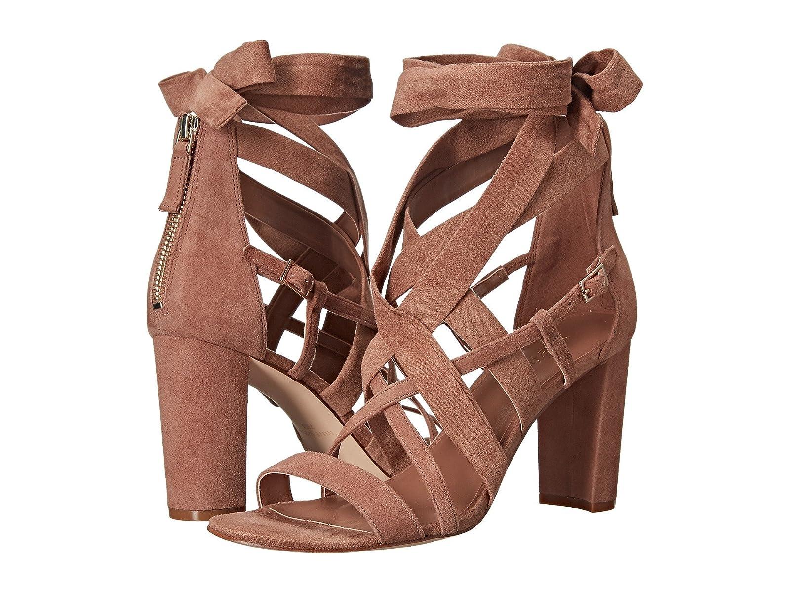 Nine West Nuru 2Cheap and distinctive eye-catching shoes
