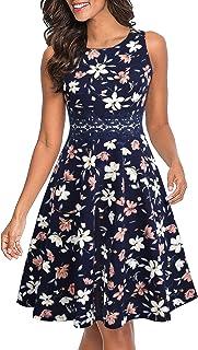 83af515e0b62 Suchergebnis auf Amazon.de für: 44 - Kleider / Damen: Bekleidung