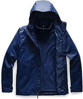 Men's B Half Dome Pullover Hoodie