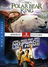 the polar bear king dvd