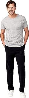 Men's Drawstring Sweatpants with Pockets
