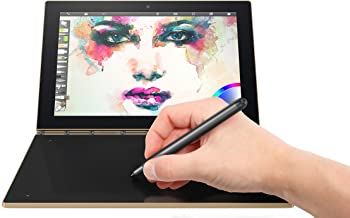 Best lenovo yoga book parts Reviews