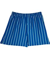 Vineyard Vines - Open Feeder Performance Boxer