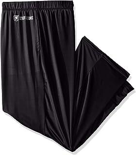 سروال نوم كبير للرجال من Stacy Adams