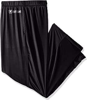 Tall Men's Big Sleep Pant