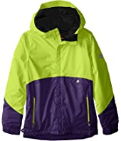 686 Kids - Wendy Insulated Jacket (Big Kids)