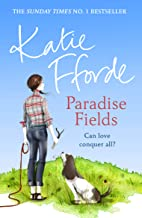 Paradise Fields (English Edition)
