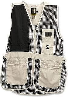 Browning Trapper Creek Left Hand Vest