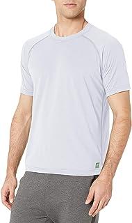 Tru-Spec Men's Drirelease Short Sleeve T-Shirt