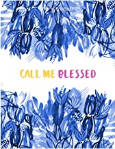 Best call me blessed Reviews