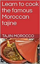 Best famous moroccan books Reviews