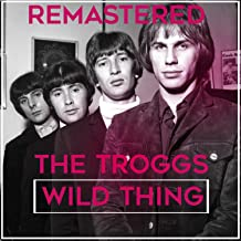 Wild Thing (Remastered)