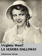 10 Mejor Virginia Woolf Mrs Dalloway de 2020 – Mejor valorados y revisados