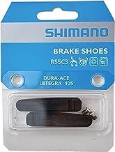 Shimano braking pad R55C3