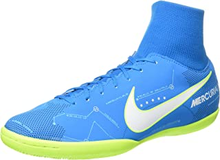 NIKE Men's MercurialX Vctry Vi Df NJR Ic Footbal Shoes