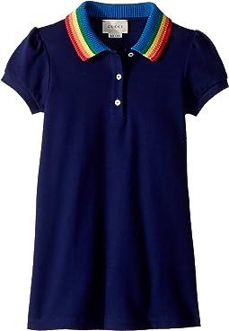 Dress 504060X9O88 (Infant)