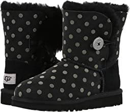 Bailey Button Polka Dot (Little Kid/Big Kid)