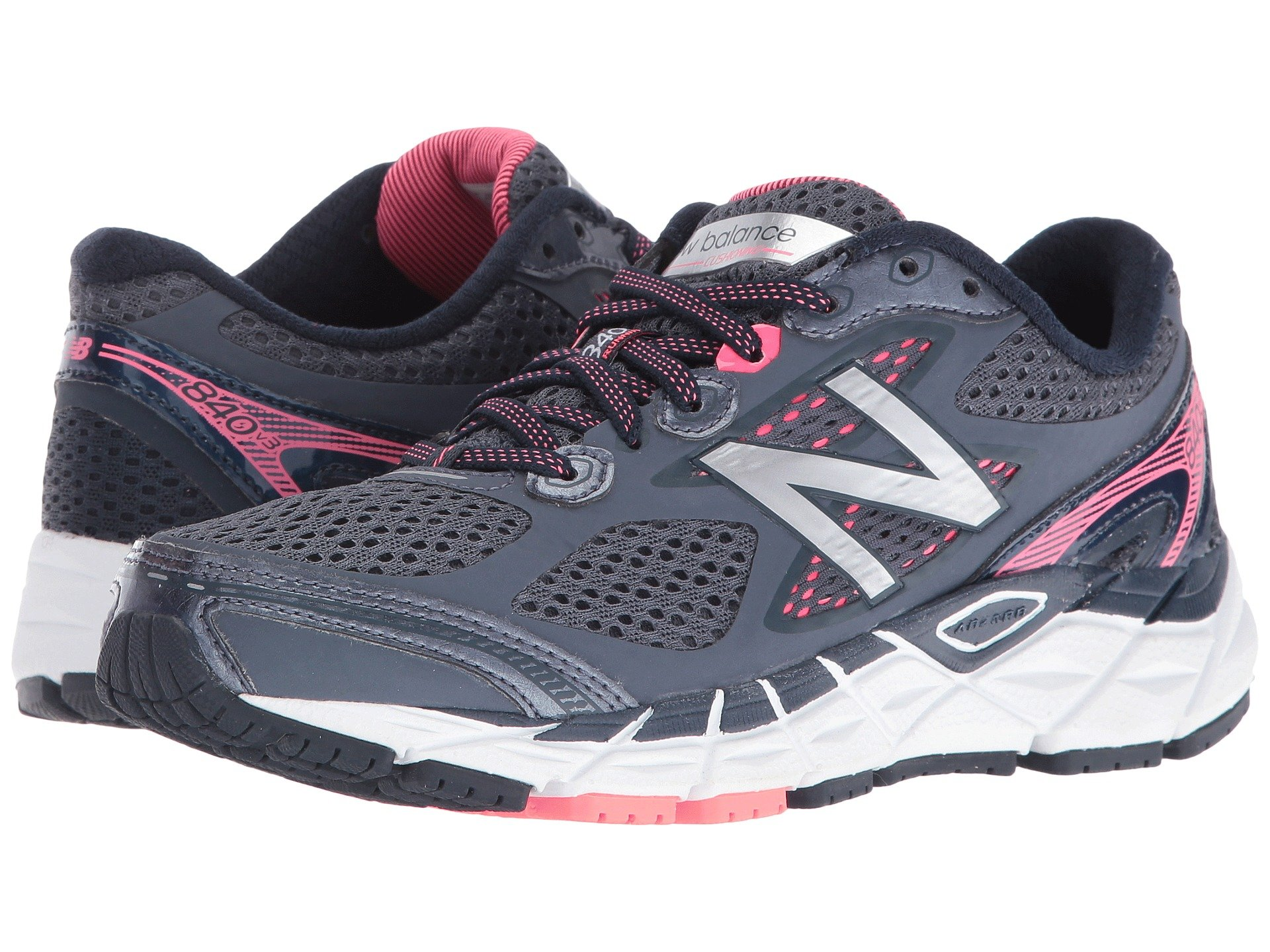 New Balance Boys Shoes Wide Size