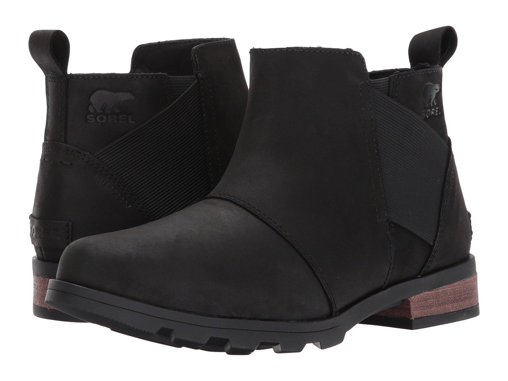 b1b5434392cbf6 Women s SOREL Boots + FREE SHIPPING