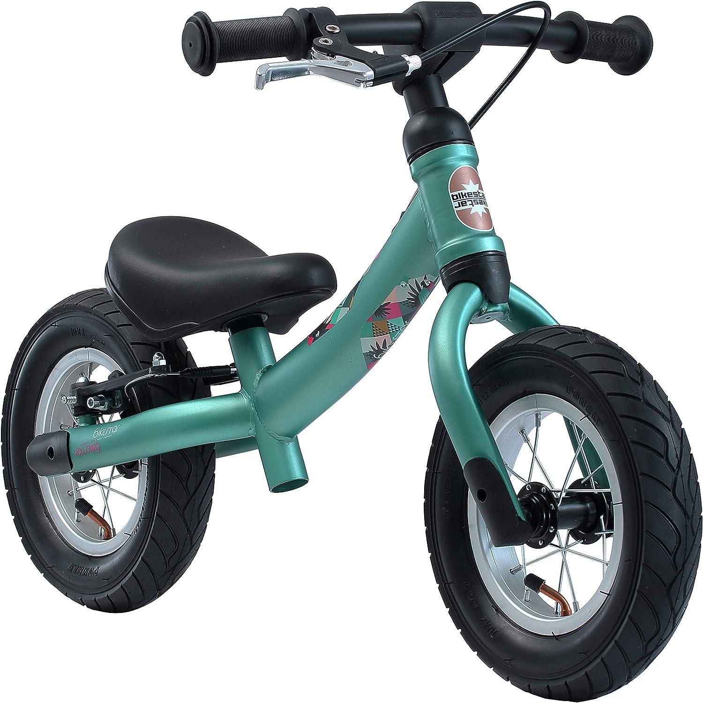 Laufrad Bikestar 10 Zoll