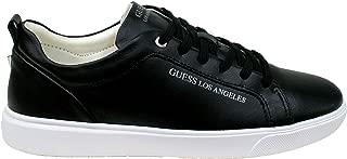 Guess FM5LAR FAL12 Sneakers Uomo: Amazon.it: Scarpe e borse