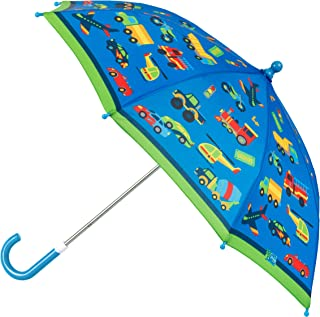 Best child and umbrella Reviews