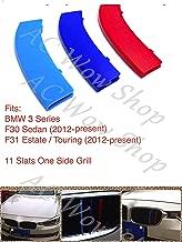 5E 4-door Sedan 2012 2013 2014 2015 2016 2017 2018 2019 2020 Acrylic Glass PMMA Visors Rain Snow Sun Weather Shields Guards AC WOW 4x Wind Deflectors Compatible with Skoda Octavia Mk3