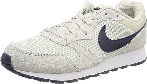 Nike Herren Md Runner 2 schuhe Gymnastikschuhe