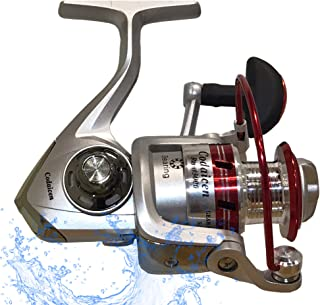 What Is The Best Open Face Reel