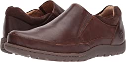 Born Nigel Slip-On
