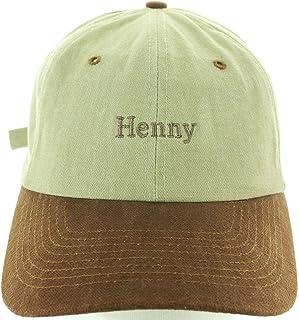 1ba981e3 Amazon.com: Hennessy: Clothing, Shoes & Jewelry