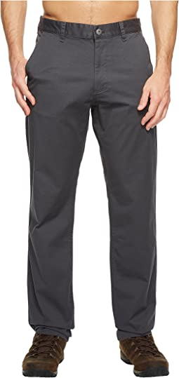 The North Face Relaxed The Narrows Pants