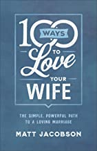Best wife of your youth Reviews