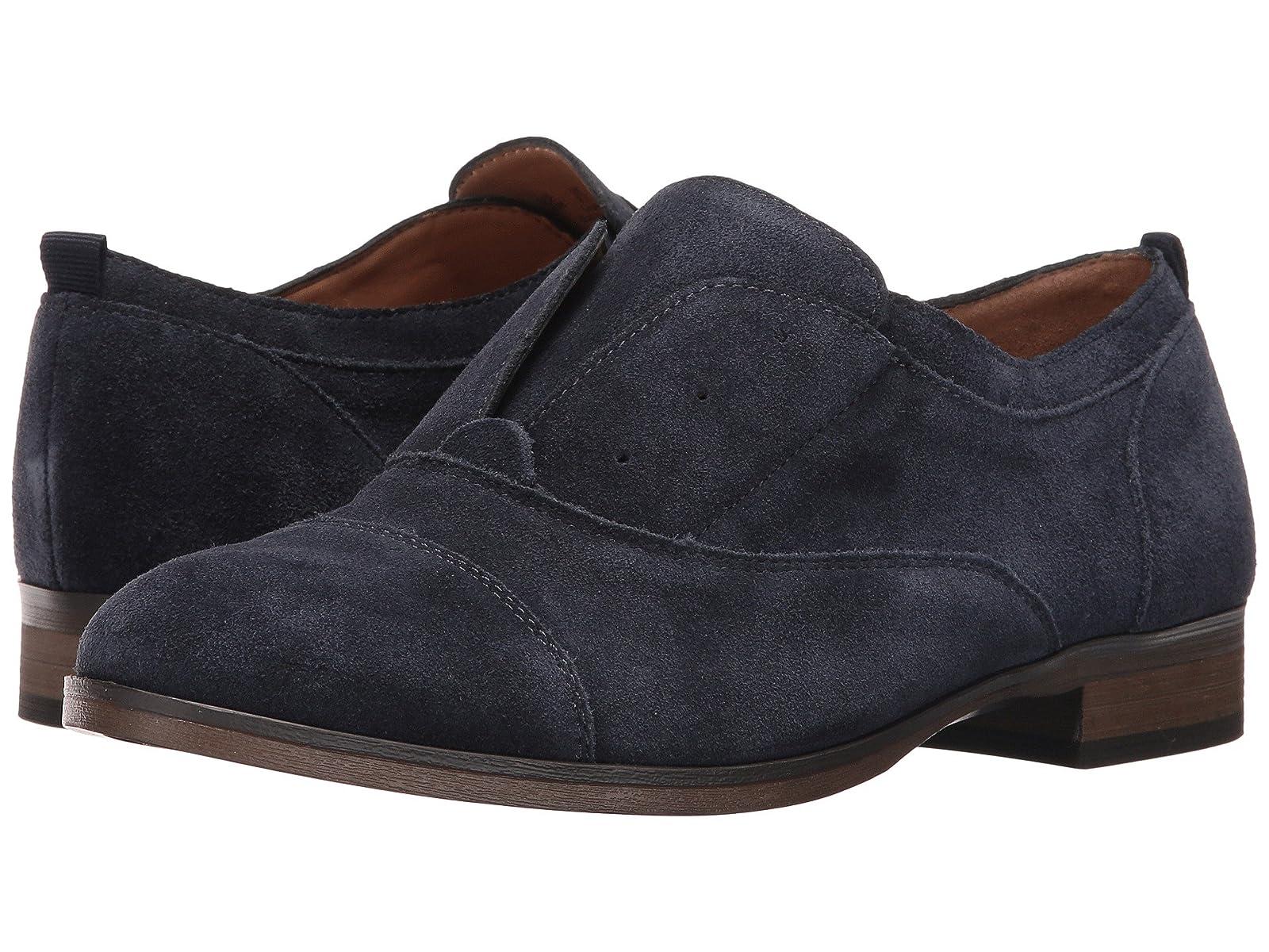 Franco Sarto BlanchetteCheap and distinctive eye-catching shoes
