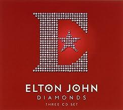Mejor Diamonds Elton John de 2021 - Mejor valorados y revisados
