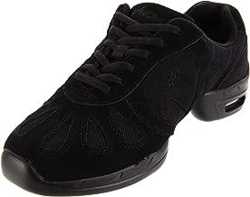 Sansha Hi-Step Dance Sneaker