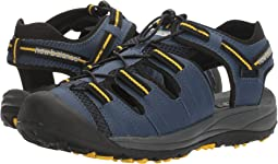 New Balance - Appalachian Sandal