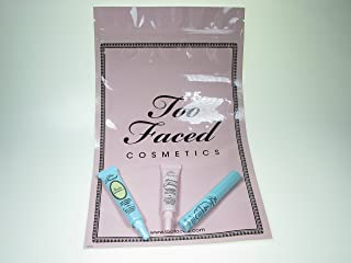Too faced beauty insurance primer collection