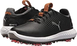 PUMA Golf Ignite Power Adapt Jr (Little Kid/Big Kid)