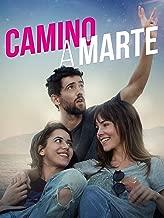 Best camino a marte movie Reviews