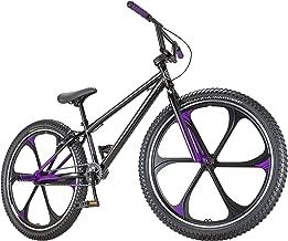 Best bmx cruiser bikes for sale Reviews