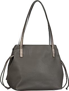 Gabor bags GRANADA Sport Damen Shopper M, 43x17,5x28