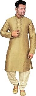 Mens Kurta Pyjama Shalwar Kameez Sherwani 1852