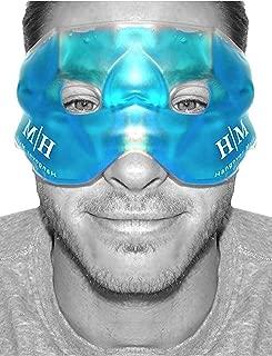 Mejor Mascara De Gel Facial de 2020 - Mejor valorados y revisados
